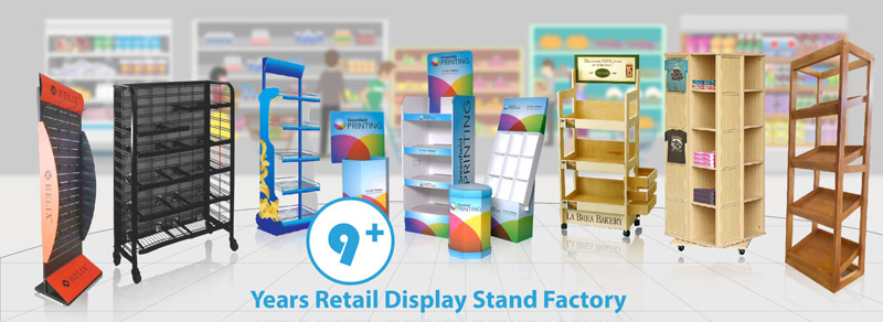 retail-display-stand-rack