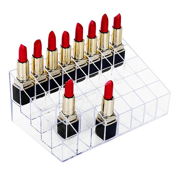 lipstick-display