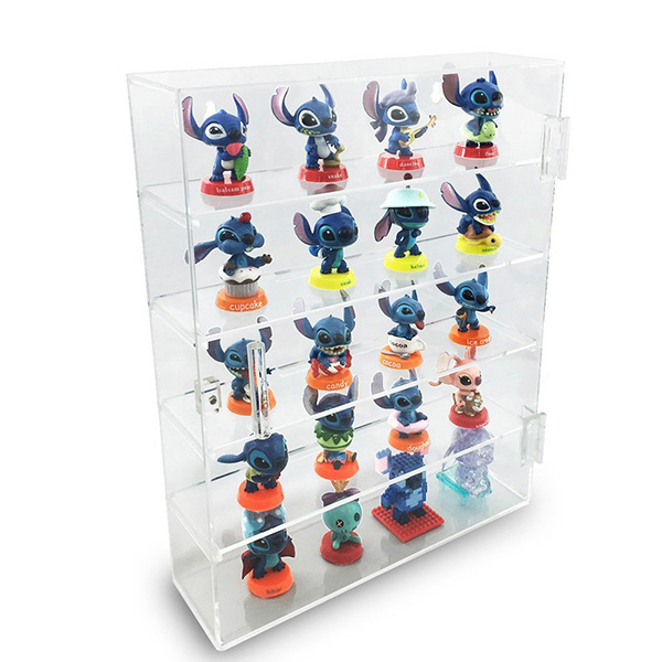 toy-display