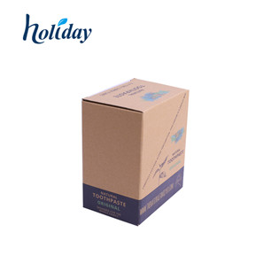 Factory Price Promotional Custom Design Paper Boxes For Cakes With Ribbon K016