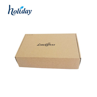 Top Quality Factory Price Promotional Paper Boxes Food Grade Packing