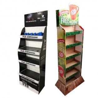 Hot Sale Product Display Stand For Cosmetic,Professional Makeup Display Stand,Makeup Mac Cosmetic Display Stand