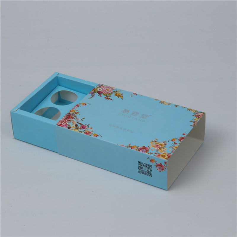 4.wholesale cosmetic box